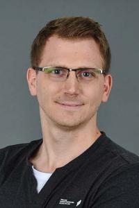 Herr Stephan Eilenbrock
